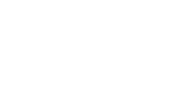 Central European BioForum Logo